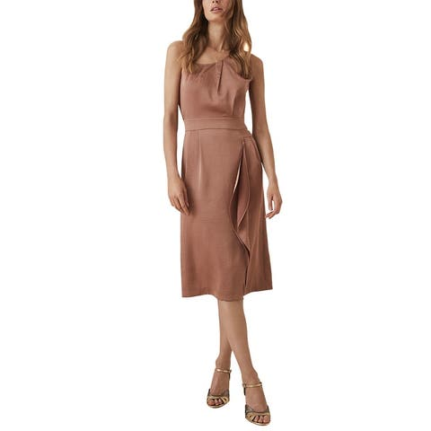 Reiss Sara Dress