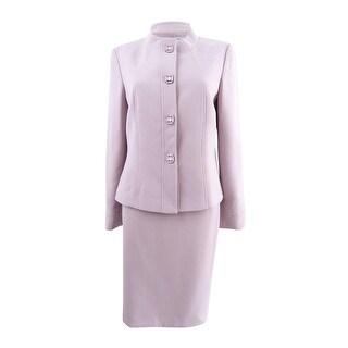 Tahari Suits Suit Separates Find Great Women S Clothing Deals