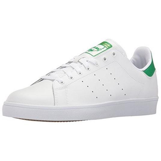 best loved 84e22 50f8e Adidas Mens Stan Smith Vulv