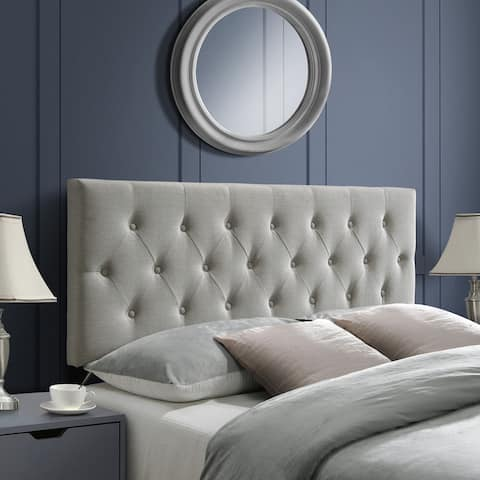 Hancock Headboard Queen