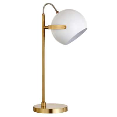 Sims Desk Lamp