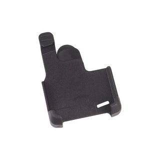 Wireless Solutions Swivel Belt Clip Holster for Motorola Hint QA30 - Black