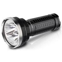 Fenix TK75 2015 Edition Search Light- Cree XM-L2 U2 LED - 4000 Lumen