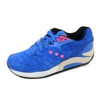 Saucony Men's G9 Control Blue S70163-3 Size 13