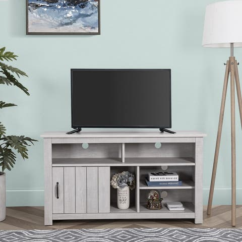 47.4-in. TV Stand for TVs up to 55 inches