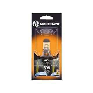 GE 9004Nh Auto Headlight