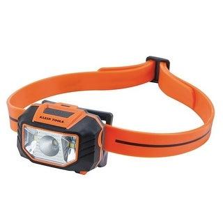 Klein Tools Headlamp Flashlight Headlamp Flashlight