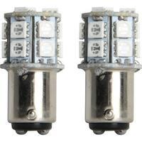 Pilot Automotive 15-SMD LED Turn (2-piece Set)