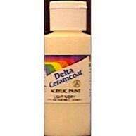 Gp Purple - Opaque - Ceramcoat Acrylic Paint 2Oz