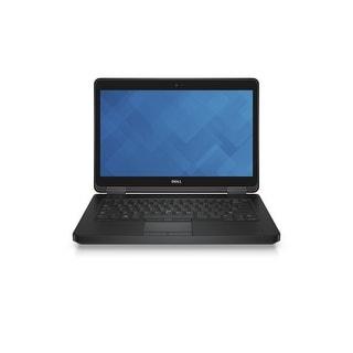 Link to Dell Latitude E5440 14.0-in Refurb Laptop - Intel Core i5 4300U 4th Gen 1.9 GHz 16GB 256GB SSD DVD-RW Windows 10 Pro 64-Bit Similar Items in Laptops & Accessories