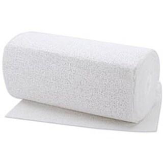 Rigid Wrap Plaster Cloth 5 Pounds- Activa