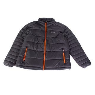 Buy Jackets Online at Overstock | Our Best Men's Outerwear ...