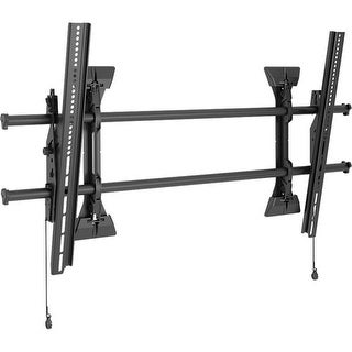 """""""CHIEF Fusion Tilt Wall Mount for Flat Panel Display Wall Mount for TV"""""""