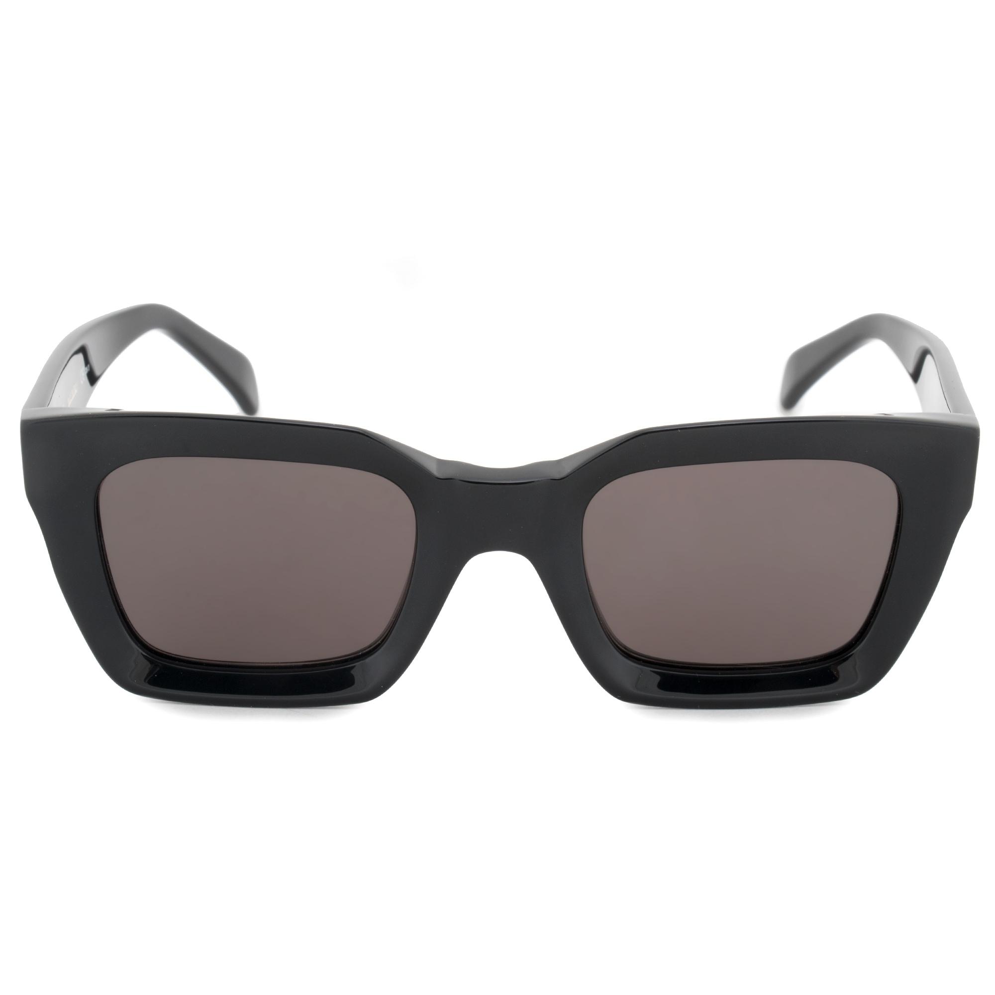 05228db40f8e Celine Women s Sunglasses