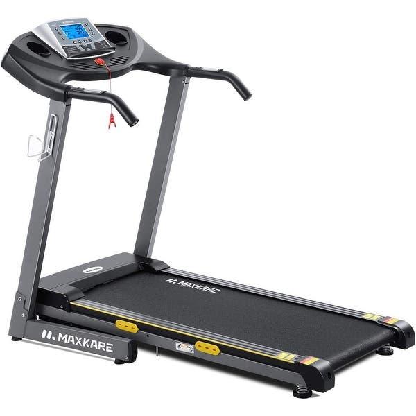 Sporting Goods Treadmills research.unir.net Folding Treadmill ...