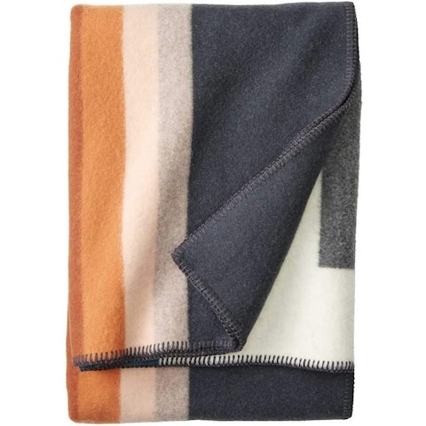 Pendleton Kitt Peak Throw