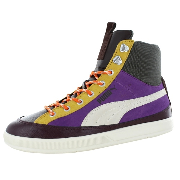 277af3bafd6b1a Shop Puma Archive Lite Mid Uo Men s Shoess - Free Shipping Today ...