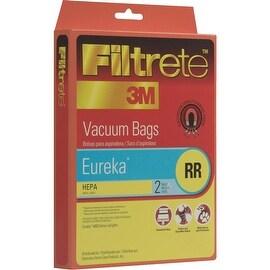 3M Eureka Rr Hepa Vac Bag