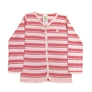 Pulla Bulla Toddler Stripe Button Up Cardigan for ages 1-3 years|https://ak1.ostkcdn.com/images/products/is/images/direct/35b2c444cc430c656e6e8e94a4e6c86b628fe230/Pulla-Bulla-Toddler-Stripe-Button-Up-Cardigan-for-ages-1-3-years.jpg?_ostk_perf_=percv&impolicy=medium
