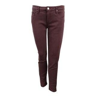 Joe's Women's 'Flawless' Vixen Skinny Ankle Jeans - 30