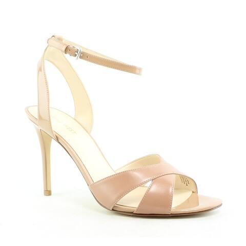 9a1b4ef45 Nine West Shoes | Shop our Best Clothing & Shoes Deals Online at ...
