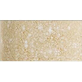 Gold - Tumble Dye Craft & Fabric Glitter Spray 2Oz