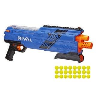 Nerf Rival Atlas XVI-1200 Blaster, Blue - Multi