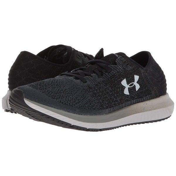 Threadborne Blur Running Shoe