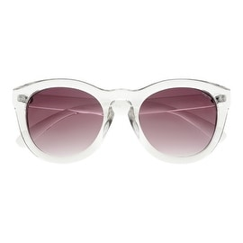 Lily Womens Sunglasses
