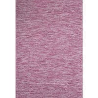 Serphina Fuchsia Medium Rug R400162 Serphina Fuchsia Medium Rug