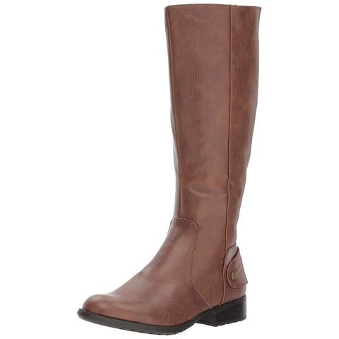 d81ebcf7a40a Buy Size 6 Lifestride Women s Boots Online at Overstock.com