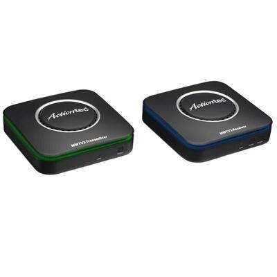 Actiontec Mwtv3kit Mywirelesstv3 4K Wireless Hd Connection Kit