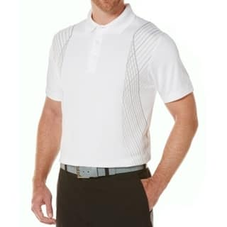 PGA Tour NEW Bright White Mens Size XL Printed Athletic-Fit Polo Shirt|https://ak1.ostkcdn.com/images/products/is/images/direct/35be091a4c31bc52522c40985fab38de95f7bc7e/PGA-Tour-NEW-Bright-White-Mens-Size-XL-Printed-Athletic-Fit-Polo-Shirt.jpg?impolicy=medium
