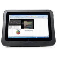 """Refurbished - HP ElitePad 1000 G2 10.1""""Rugged Tablet Intel Atom Z3795 1.6GHz 4GB 128GB SSD W10"""