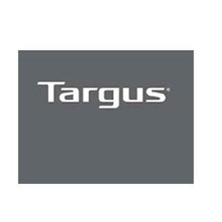 Targus - Awv1291euz