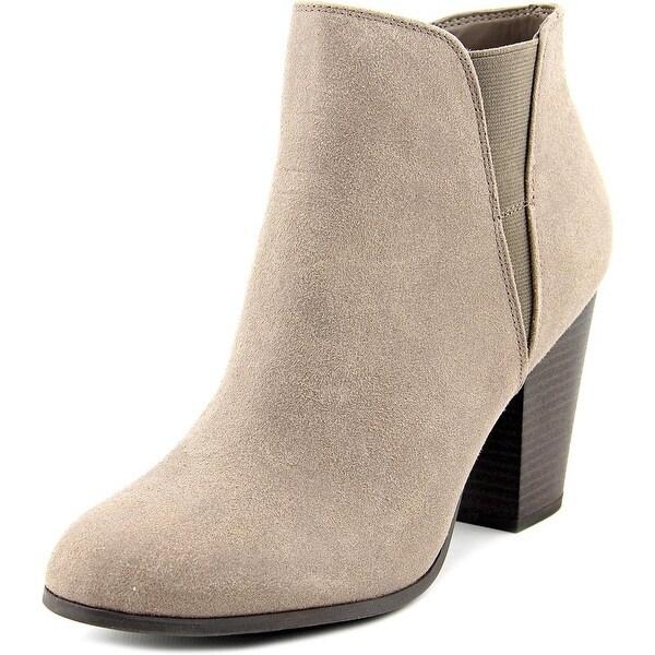 Fergalicious Punch Women Doe Boots