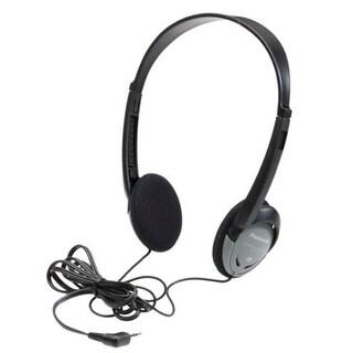 Panasonic RP-HT21 Ligthtweight Headphones