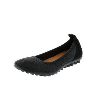 Bernie Mev Women's Hazel Flats Shoes