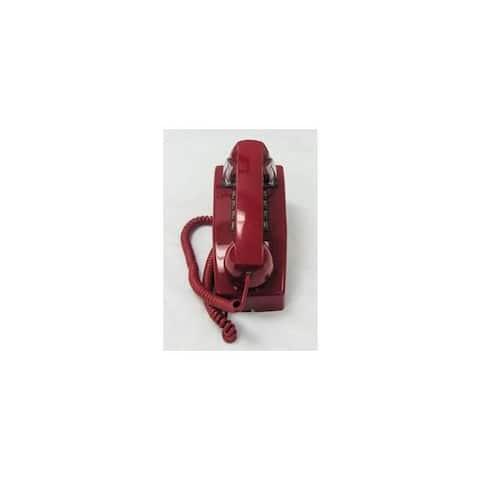 Itt 2554-md-rd 255447-vba-20md wall valueline red