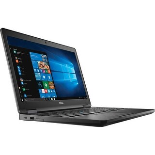 Link to Dell Latitude 5590 Similar Items in Laptops & Accessories