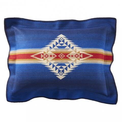 Pendleton Alta Lakes Pillow Sham (1 each)