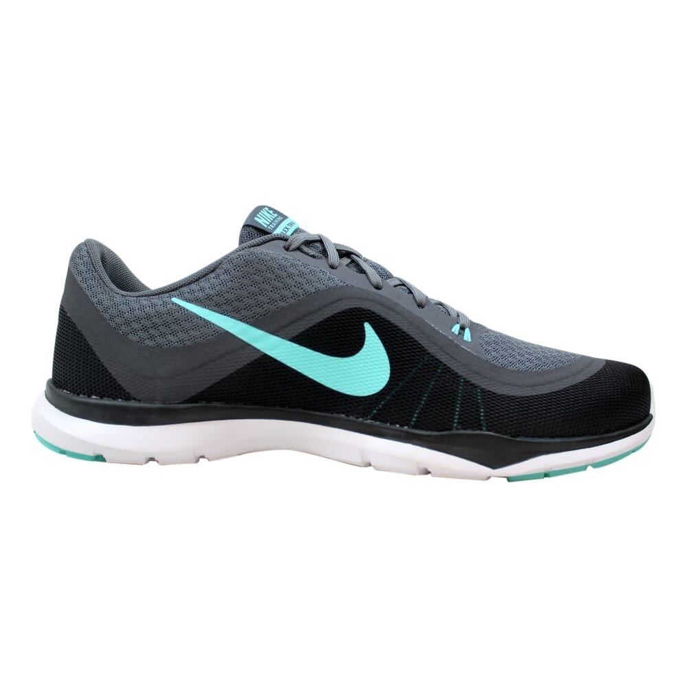 Buy Nike Women's Athletic Shoes Online at Overstock   Our