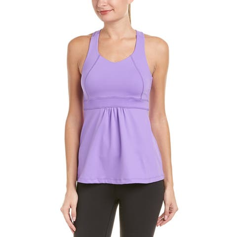Colosseum Coral Way Tank