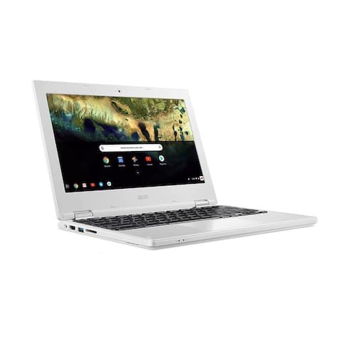 "Asus Chromebook NX G4XAA-011 N3060 4GB 16GB 11.6"" Chrome OS"