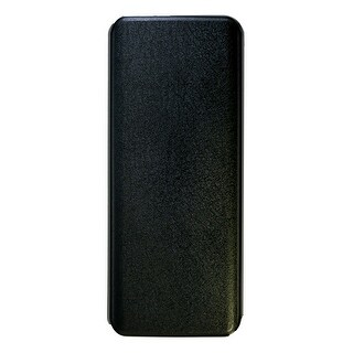 TechComm AP11 10,000mAh Portable Charger/Power Bank