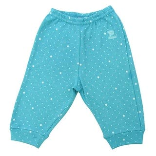 Baby Pants Unisex Infants Polka Dot Trousers Pulla Bulla Sizes 0-18 Months|https://ak1.ostkcdn.com/images/products/is/images/direct/35e407206fa0488bab271e1d3b8b46d37036c6d8/Pulla-Bulla-Baby-polka-dot-long-pants-ages-0-18-Months.jpg?impolicy=medium