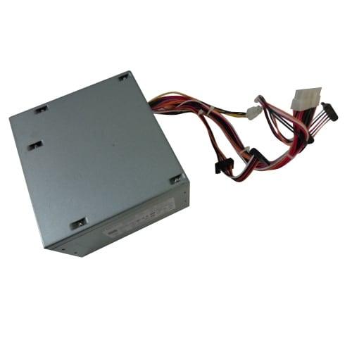 Dell Optiplex 3010 7010 9010 Mini Tower MT Computer Power Supply 275W FDT8H