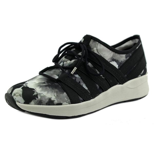 Easy Spirit Illuma Women Grey Multi Walking Shoes