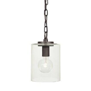 JVI Designs 1177 1 light Down Light Ceiling Fixture