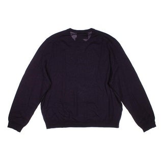 Private Label Mens Cashmere Crew Neck Pullover Sweater